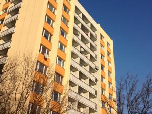 Javornická 2, Banská Bystrica main picture