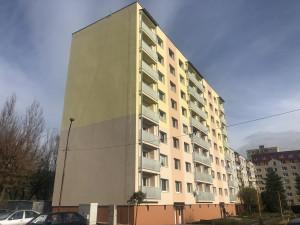 9. Mája, Kysucké Nové Mesto main picture