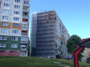 sídl. Rozkvet 2044, Považská Bystrica main picture