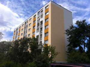 Limbová 6466, Banská Bystrica main picture