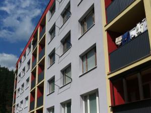 Vyšné fabriky 15-19, Liptovský Hrádok main picture
